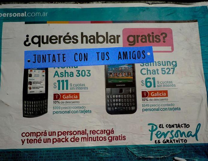 1560462_401004880035176_307655478_n