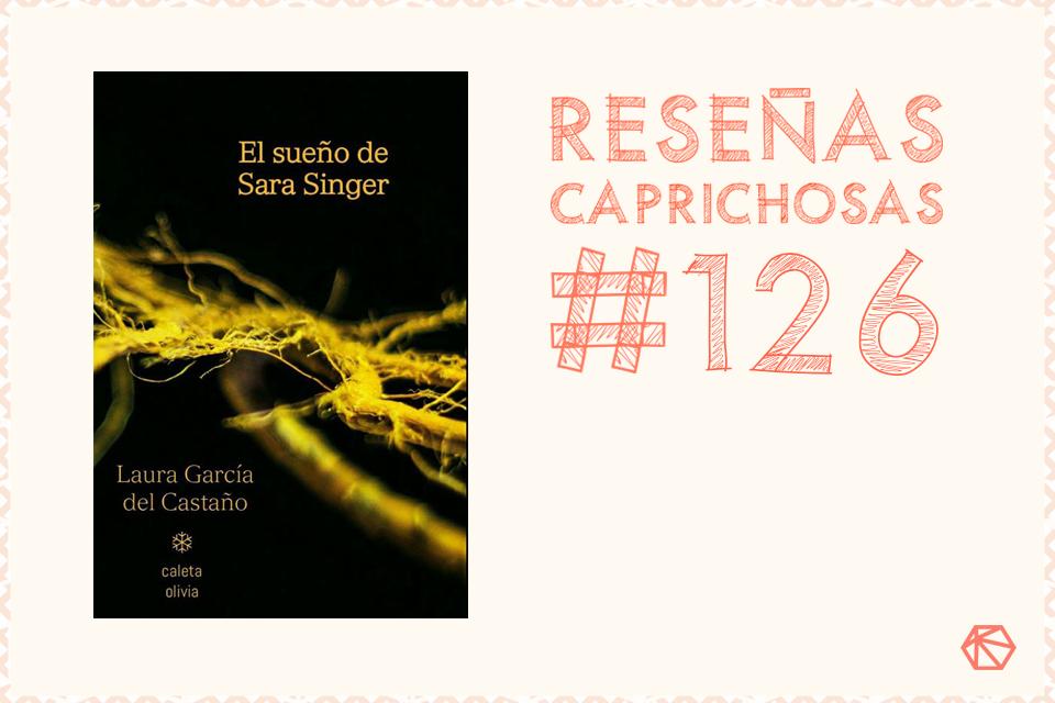 Laura-Garcia-del-castano-p