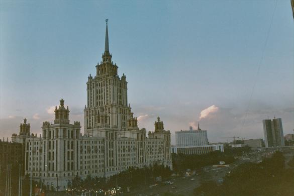 Rusia-portada
