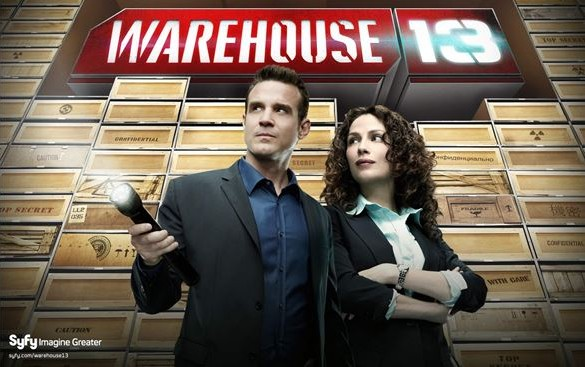 WarehouseWallpaper