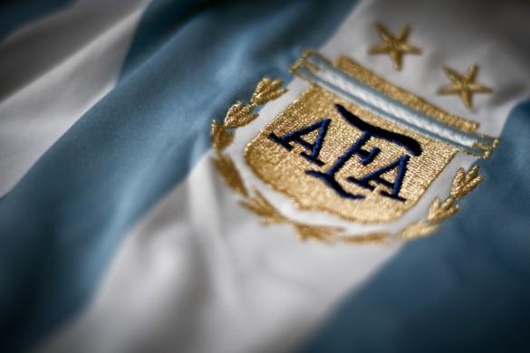 argentina_shirt_badge_wallpapers-1280x800