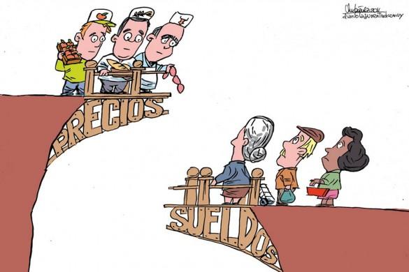 caricatura-inflacion-1170x847