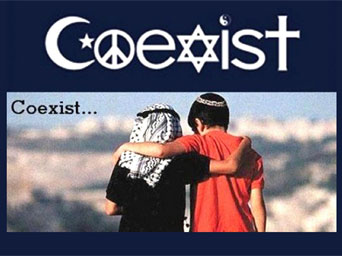 Humans can Coexist