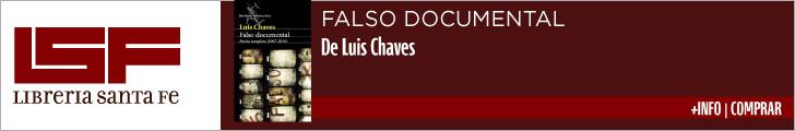 FALSO DOCUMENTAL LSF