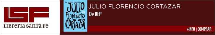 Julio Florencio Cortazar LSF