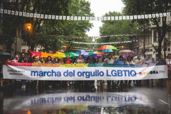marcha del orgullo heterosexual p