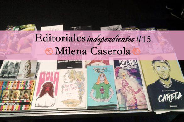 milena-portada2
