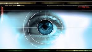 ojo vigilante