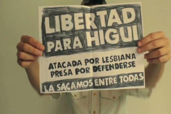 portada Higui