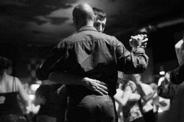 portada tango