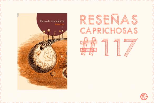 resena-117