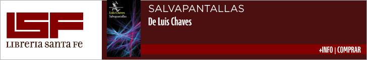 SALVAPANTALLAS LSF