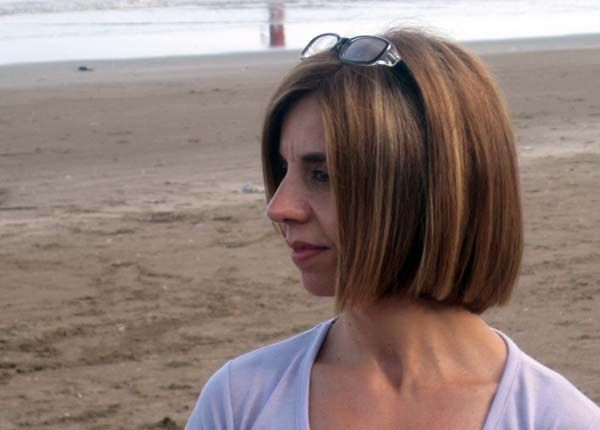 Alejandra-Pultrone-por-Agustin-Mourelle