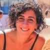 Antonella Abatemarco