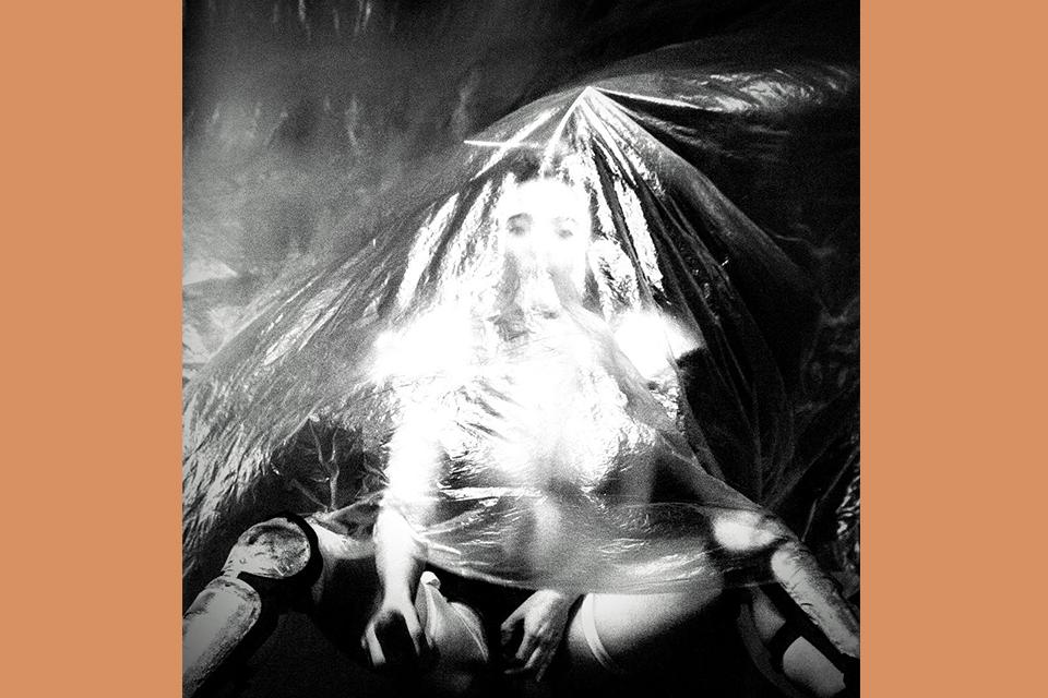 Bitnus, de Luz Pearson