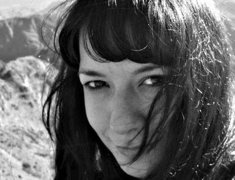 Cecilia Martínez Ruppel