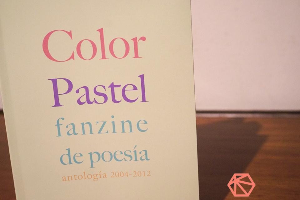 Color-pastel-2