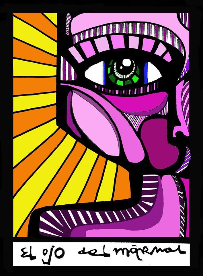 El ojo del mármol logo (1)