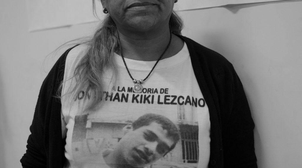 "Jonathan-""Kiki""-Lezcano-01"