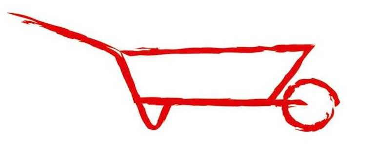 La Carretilla Roja 3