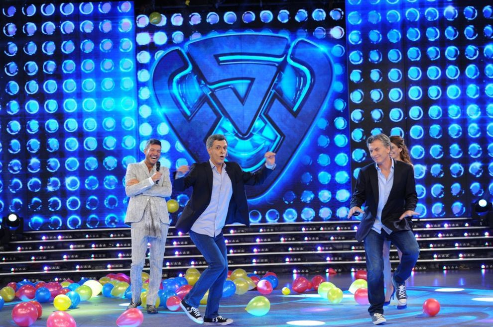 La-vuelta-de-ShowMatch-en-fotos-40