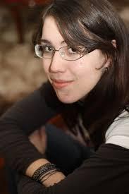 Luisa Geisler perfil