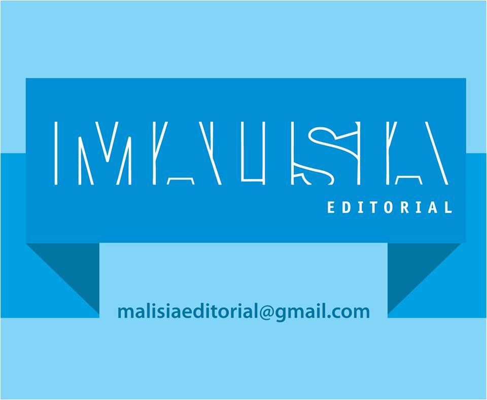 malisia-logo