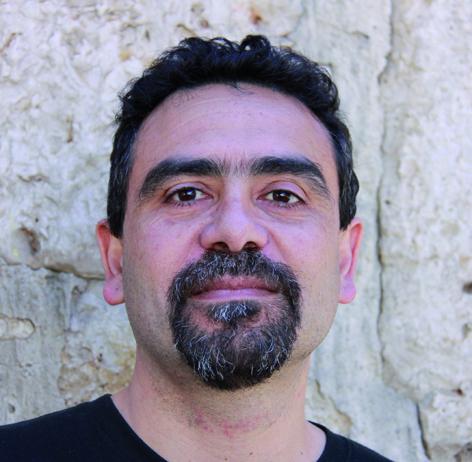 Mario-Mendez
