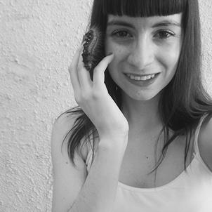 Melisa_Maurino_b
