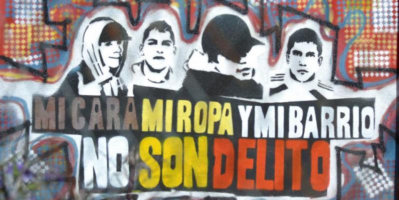 mural-de-violencia-institucional