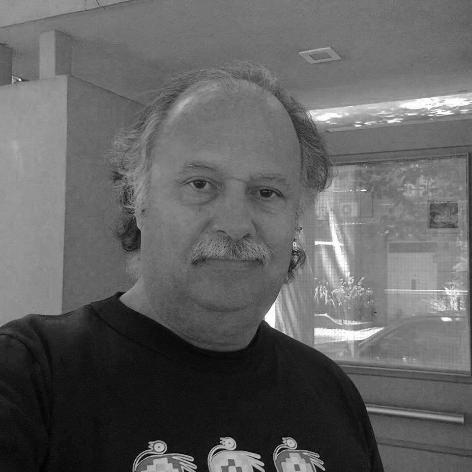 Pablo Queralt
