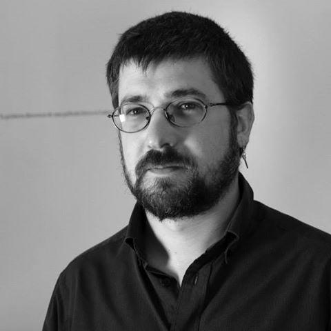 Salvador Biedma