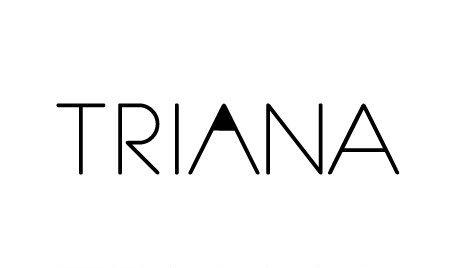 Triana logo