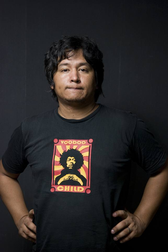 W. Lezcano Jazmín Arellano