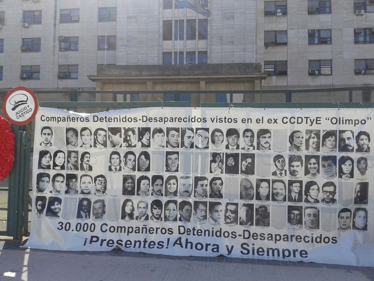 Sentencia ABO Atletico Banco Olimpo
