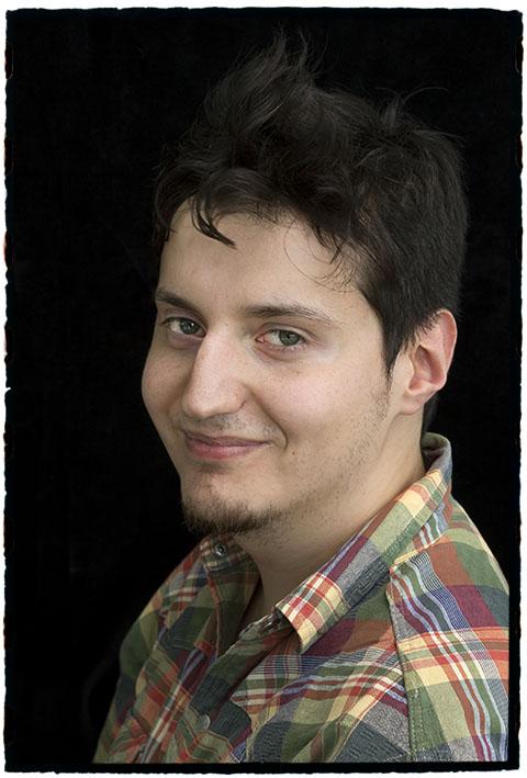 Yuste-Gustavo-Daniel Mordzinski