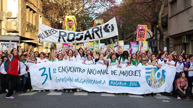 alan monzon rosario 3 2