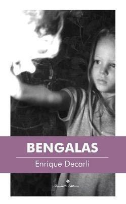 bengalas (1)