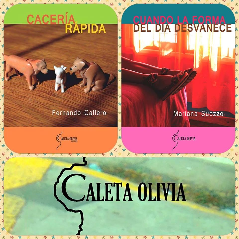 caleta olivia 1