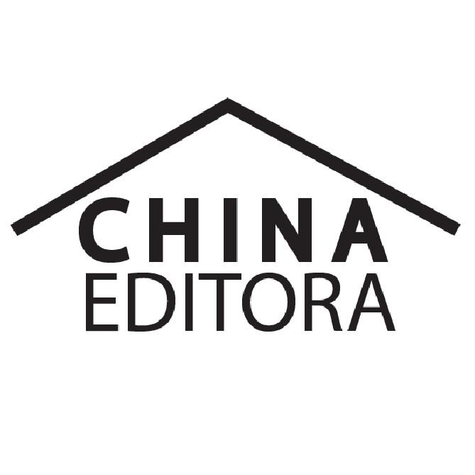 china editora logo