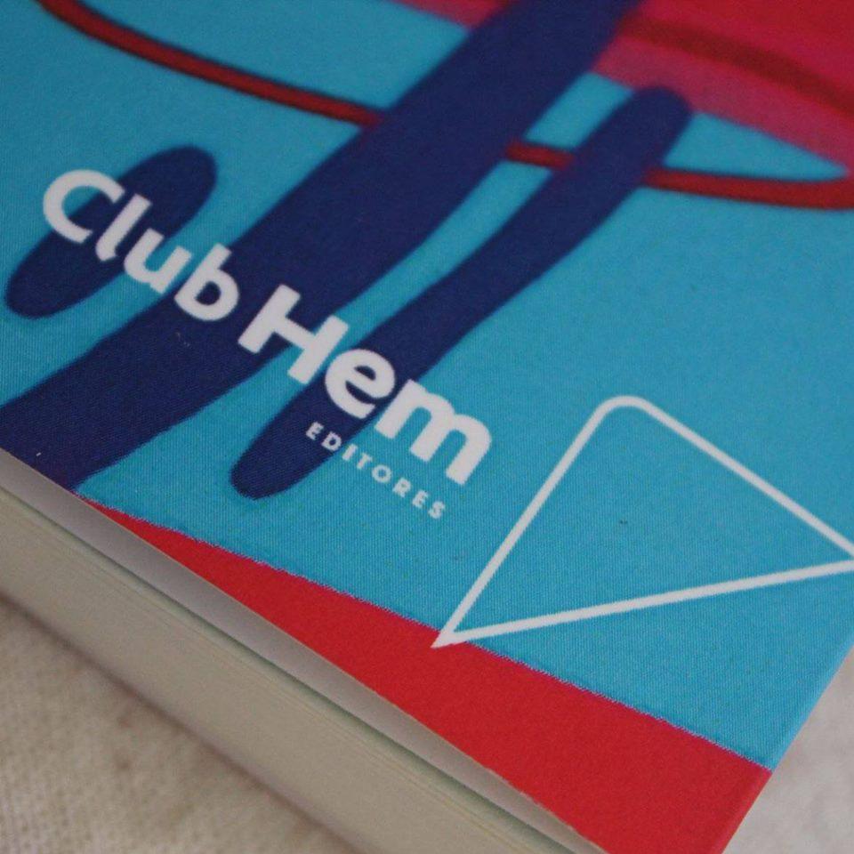 club hem logo