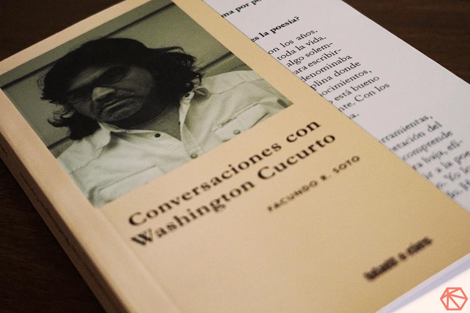washington cucurto
