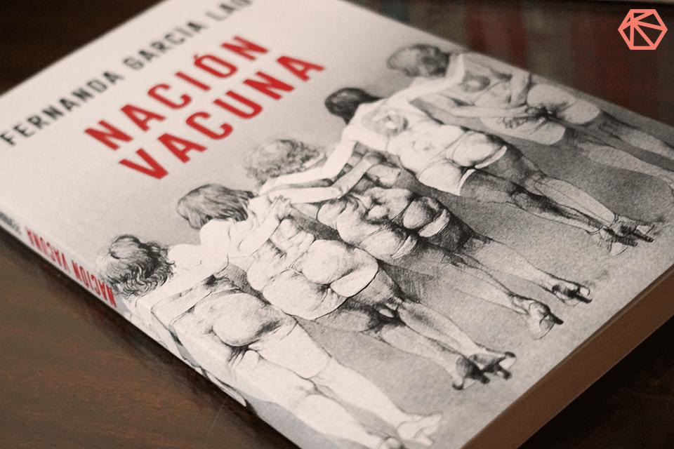 libros patriarcado - fernanda-garcia-lao-3
