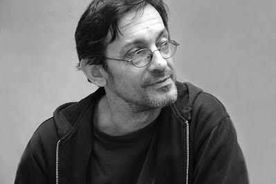 Horacio Fiebelkorn
