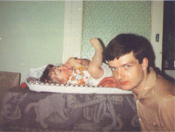 ian_curtis_natalie_May_13_1980_last_photo