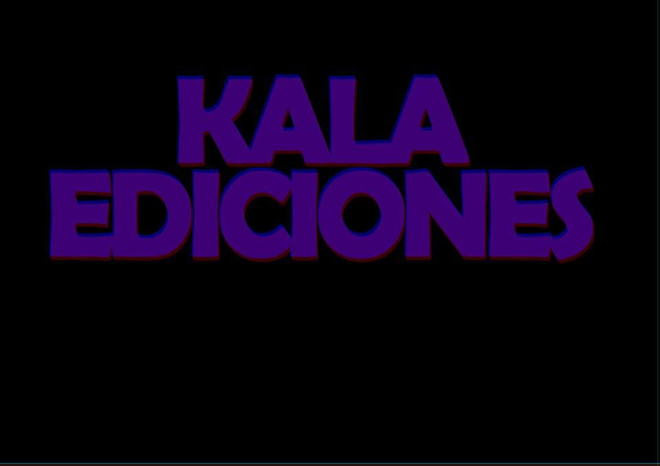 kala-ediciones