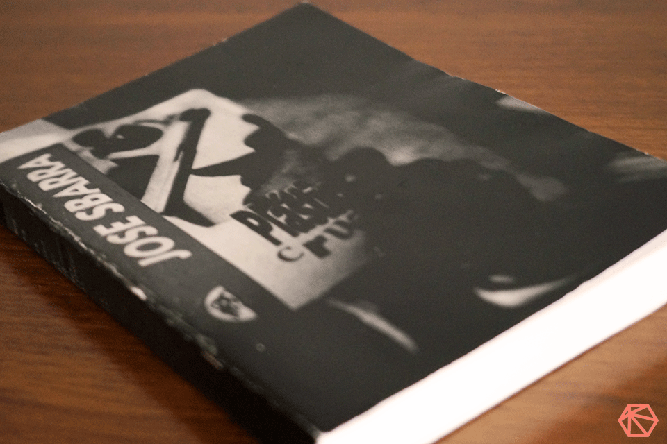 libros-lgbtiq-sbarra-2