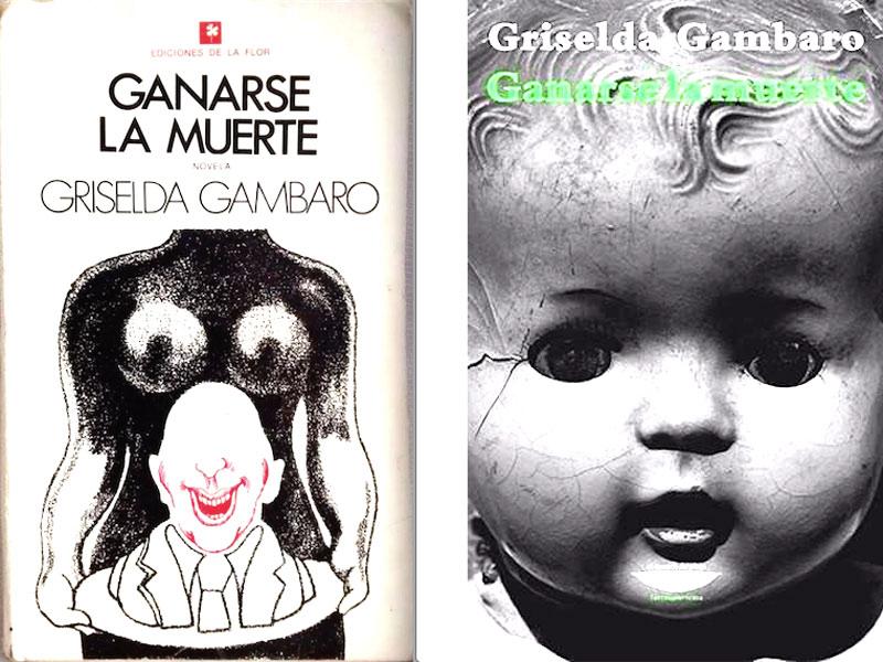 libros argentinos prohibidos por la dictadura