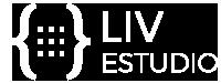 logo arecia