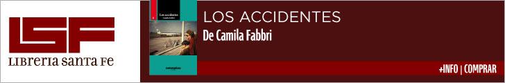 Los accidentes LSF